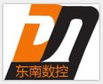 沈阳东南嘉业科技有限公司