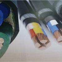 供应聚氯乙烯绝缘电缆电线