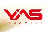 佛山YS瓷砖有限公司
