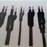 供应预制分支电缆