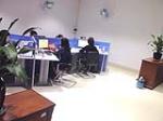 深圳市凯立明新能源科技有限公司
