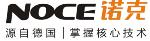 上海诺克机械有限公司