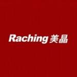 深圳市美晶科技有限公司北京办事处