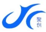 青岛聚创环保设备有限公司气体检测仪销售部