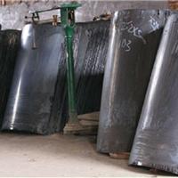 供应明泽工矿矿用搪瓷溜槽