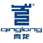广西      青龙化学建材有限公司