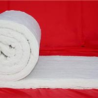 供应硅酸铝针刺毯产品