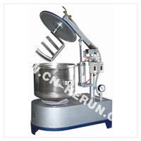 供应Z50-60真空搅拌机_和润人造石生产线