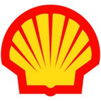 供应壳牌可耐压N100,N150,N220工业齿轮油