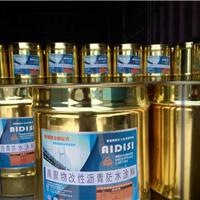 单组份聚氨酯密封胶批发|聚氨酯密封胶图片聚氨酯防水涂料