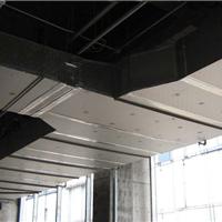 酚醛复合风管板材招商