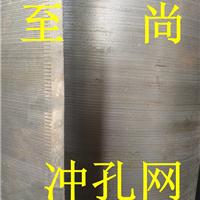 供应不锈钢冲孔网卷 圆孔网卷 直销供应