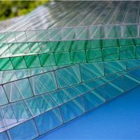 聚碳酸酯 PC阳光板