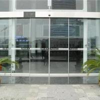 供应朝阳区安装自动门专业自动门维修