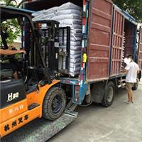 供应东莞惠州深圳超细碳酸钙CaCo3