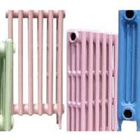 环保暖气片漆、防锈、防腐、耐热、光度适中