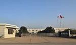 杭州水盾科技有限公司