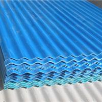 山东三泰玻璃钢瓦专业生产厂家国家质量认证