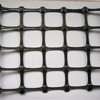 供应塑料土工格栅最低报价耐腐蚀耐蠕变