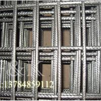 桥梁钢筋网,杭州钢筋网,建筑钢筋网生产商