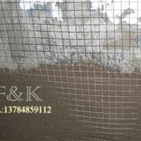 墙用铁丝网,日照外墙铁丝网,抹灰外网价格