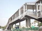 济宁华诺钢结构有限公司