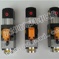 供应金丰冲床液压过载保护油泵LS-257/507
