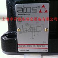 供应ATOS,AGMZO-TERS-PS-10/315