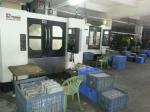 东莞LED太阳花散热器厂家