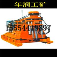 供应XY-2岩心钻机 岩心钻机出厂价