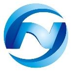 南新建材科技有限公司