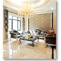 大理石瓷砖――土耳其卡布奇诺
