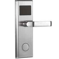 供应商务宾馆专用酒店锁/宾馆锁/智能锁