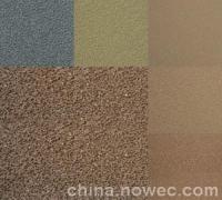 供应宜邦-砂胶漆-低弹型