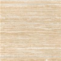 大理石瓷砖――意大利罗马洞石
