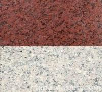 供应宜邦-艺术质感漆-大理石系列