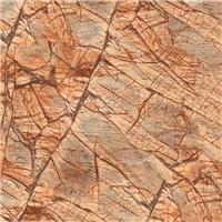 大理石瓷砖――印度雨林啡
