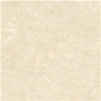 大理石瓷砖――伊朗顶级莎安娜米黄