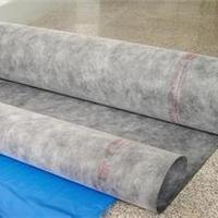 供应银川丙纶布,120丙纶布