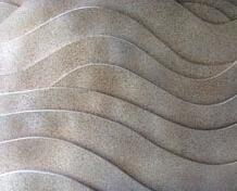 氟碳漆,别称仿金属装饰漆、可替代铝板类