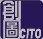 济南创图贸易有限公司