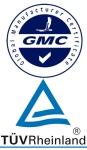 GMC―TUV.jpg