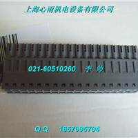 心雨李帅供应B&R贝加莱8V1010.50-2
