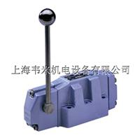 HED8OA2X/100K14压力继电器
