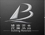 中国北京博瑞双杰高技术公司