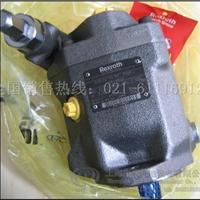 力士乐A10VSO45DFR131R-PPA12N00柱塞泵现货