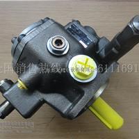 PV7-1X/25-45RE01MCO-08力士乐叶片泵