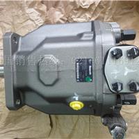 A2FM80/61W-VBB010 Rexroth液压马达