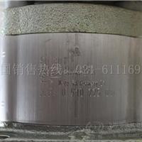 力士乐齿轮泵AZPF-12-004RCB20KB