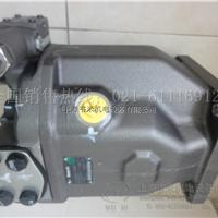 A10VSO140DFLR/31L-PKD62N00